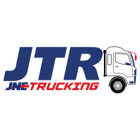 JNE Trucking JTR
